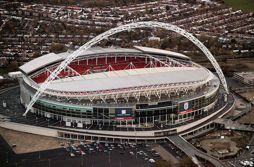 UEFA și autoritățile Regatului Unit s-au înțeles: Finala EURO 2020, cu 60.000 de spectatori în tribună