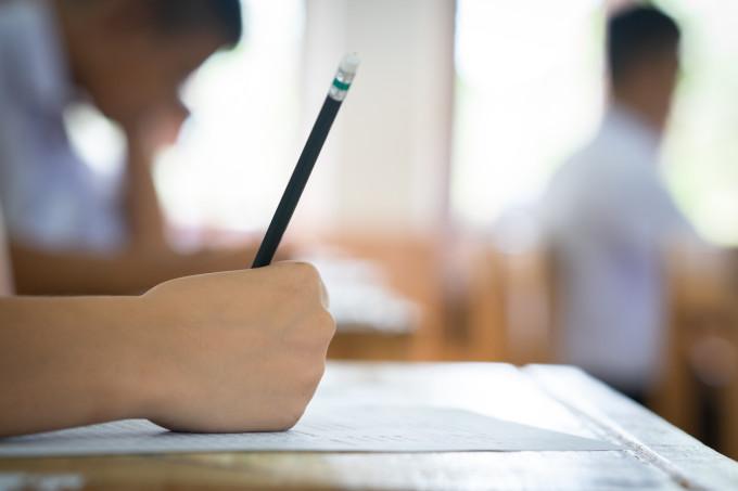 Evaluare Națională 2021. Rezolvarea subiectelor la Limba și literatura română