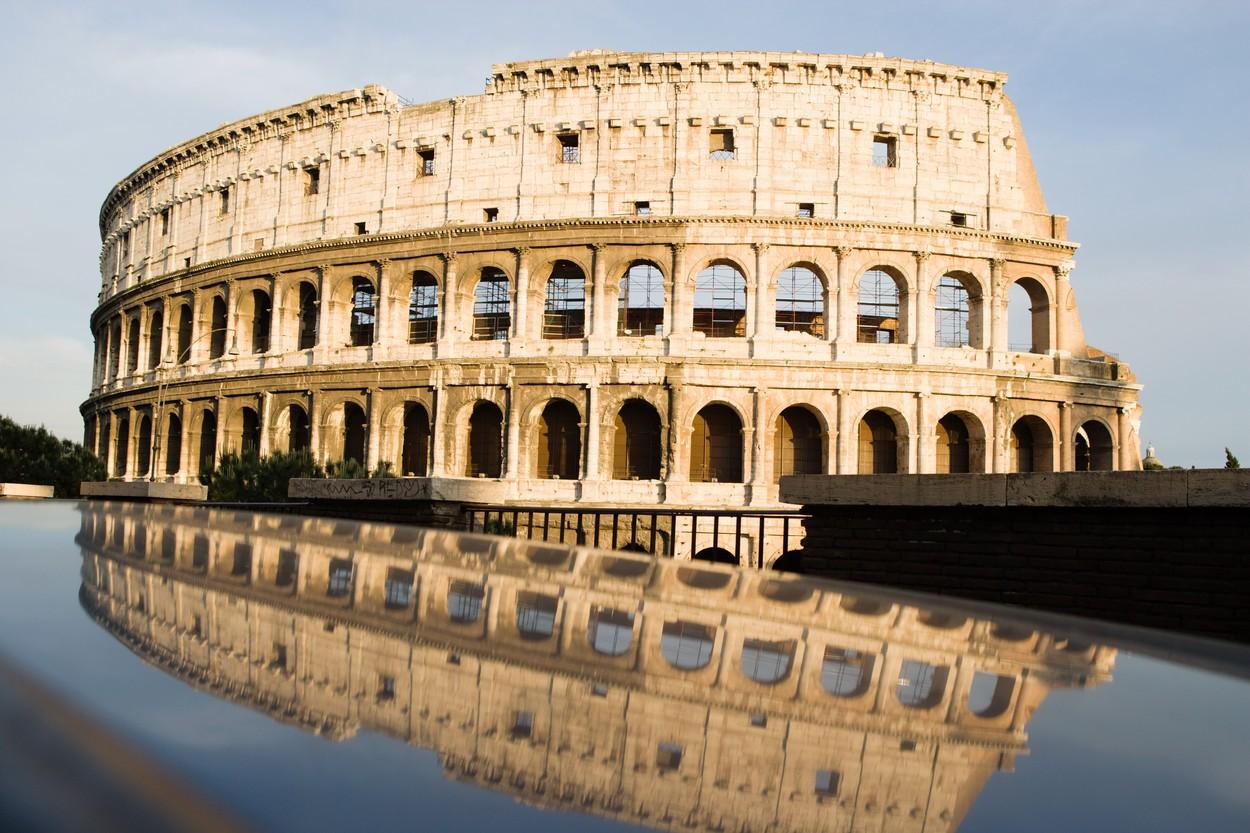 Italia renunță la masca în aer liber din 28 iunie. Anunțul oficial al autorităților