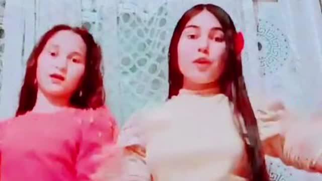 Cele două surori dispărute în Dunăre sunt în continuare căutate. Erau în grija unui unchi, părinții sunt în străinătate