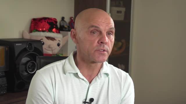Drama unui bărbat din Sibiu. Luptă în instanță pentru a dovedi că este tatăl copilului conceput cu o femeie măritată