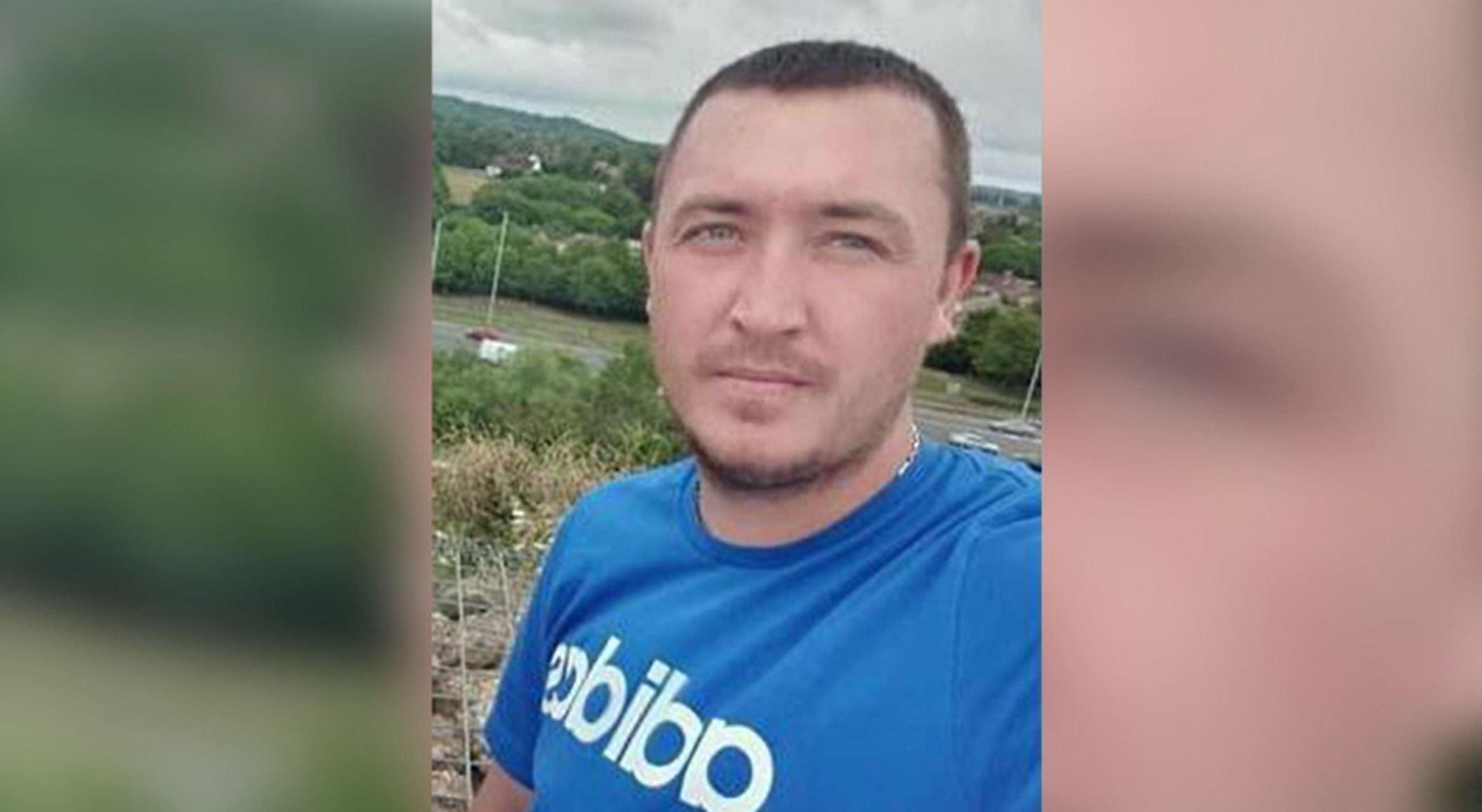 Bărbat din Neamț, dispărut misterios în Slovacia. A plecat să cumpere apă și de atunci este de negăsit