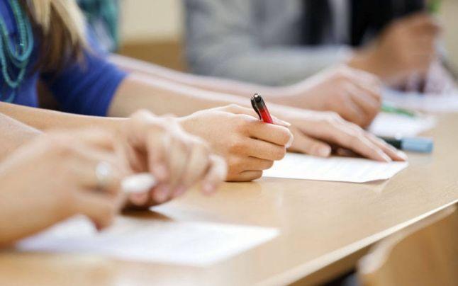 Rezultate pe județe și orașe la Evaluarea Națională 2021. Cum cauți nota pe edu.ro