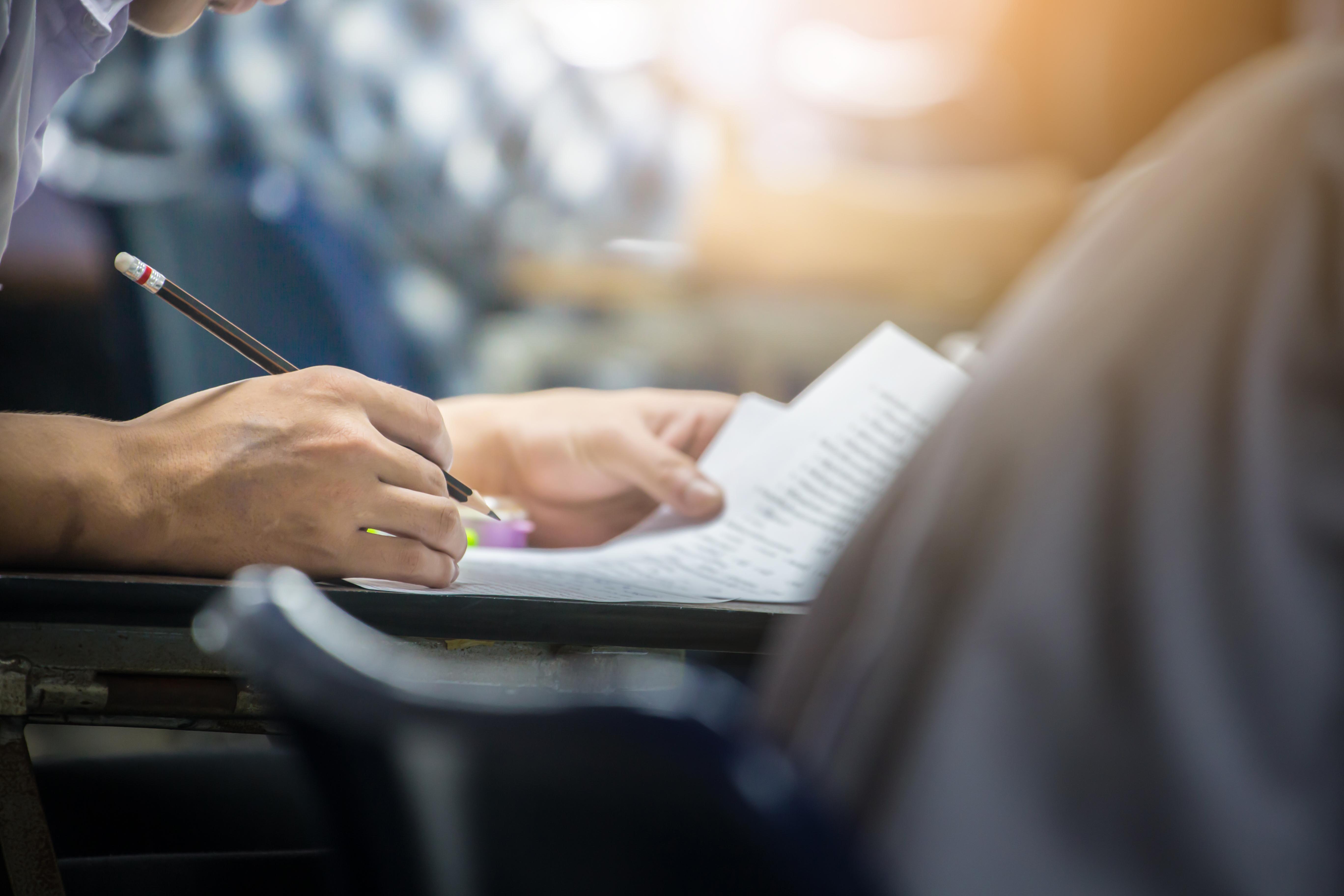 Bacalaureat 2021. Cum arată programa la Limba și literatura română