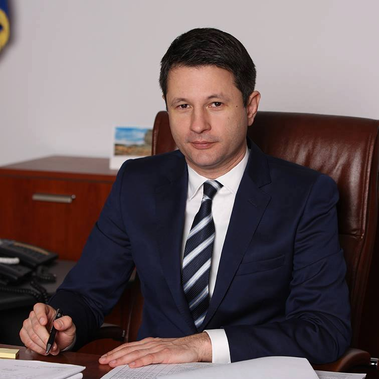 Fostul ministru Victor Vlad Grigorescu este urmărit penal pentru fals în declarații. Iohannis a avizat cererea