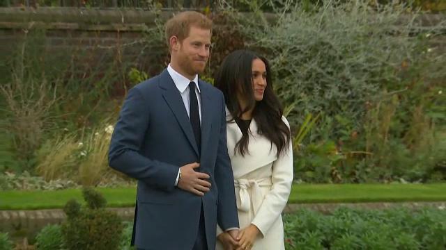 """Harry și Meghan, un nou scandal, după apariția în Time: """"O înjunghiere în inima reputației monarhiei"""""""