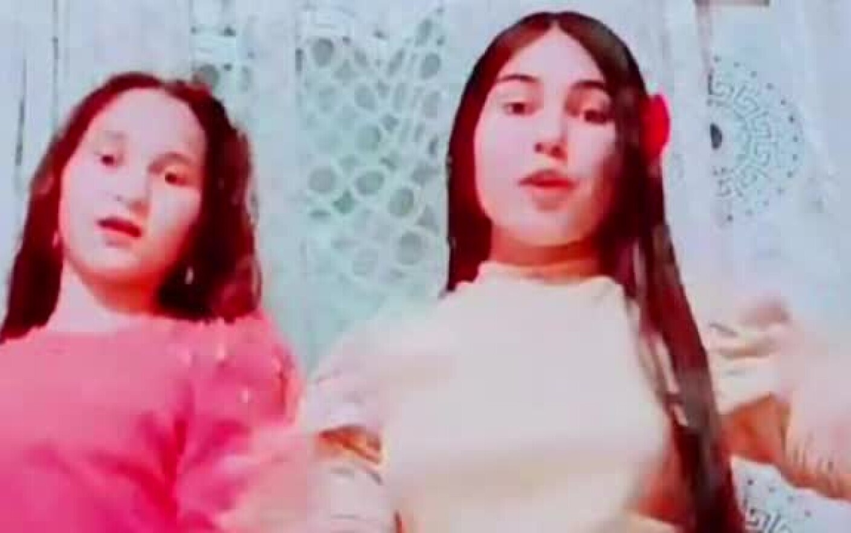 Cele două surori dispărute în Dunăre, la Isaccea, au fost găsite decedate