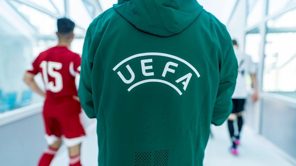 Regula golurilor marcate în deplasare, abolită de UEFA din sezonul 2021-2022