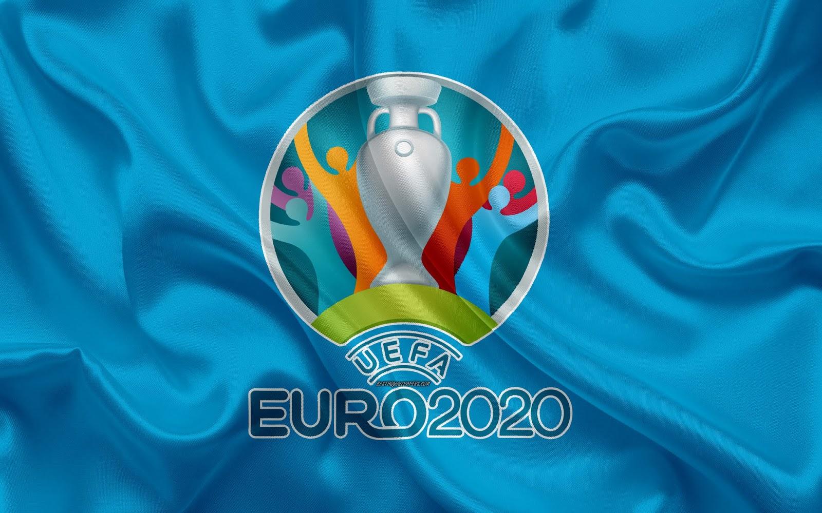 (P) Cele mai bune 8 case de pariuri pentru Euro 2020