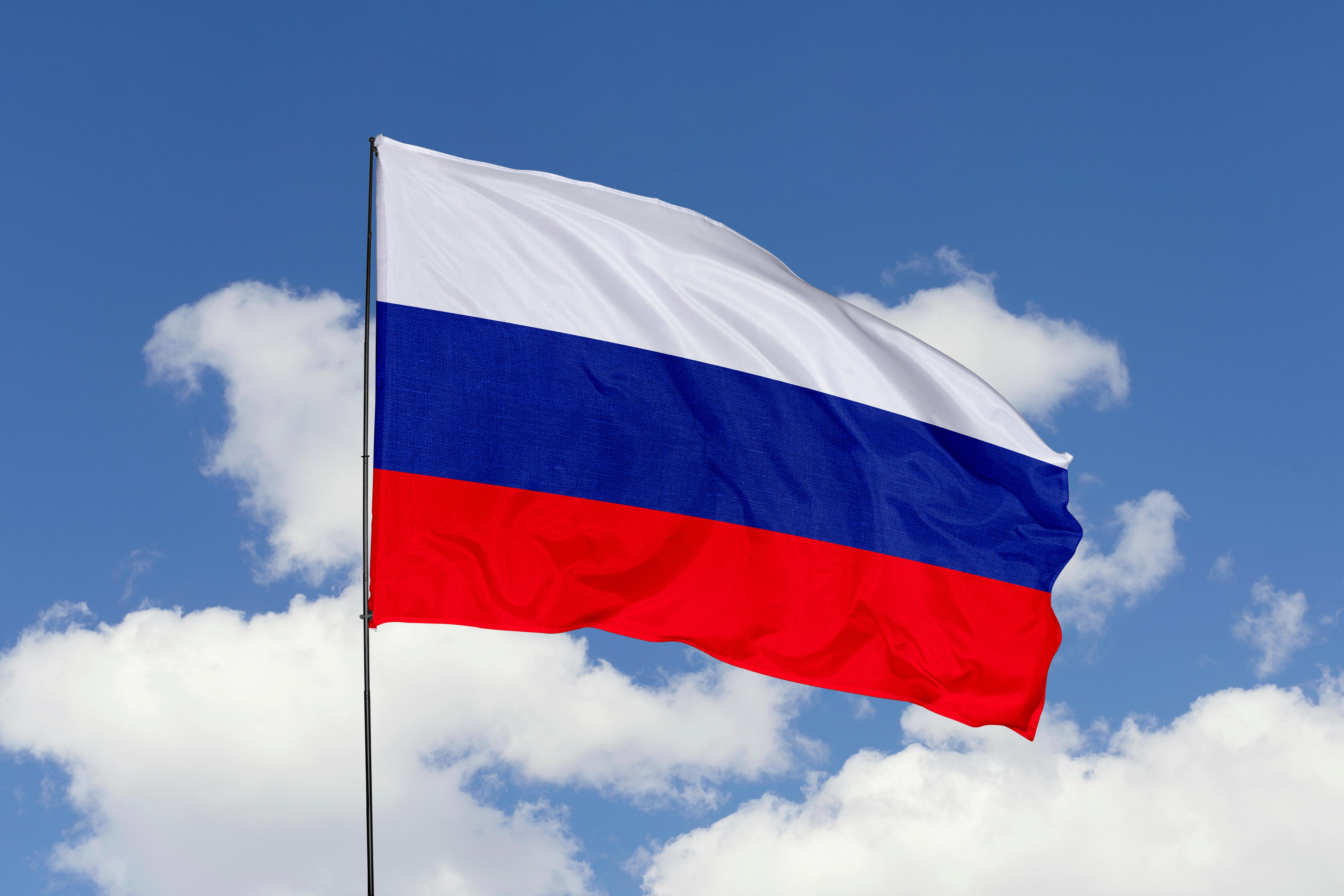 Ce mișcări importante face Rusia la câteva zile după incidentul cu distrugătorul britanic