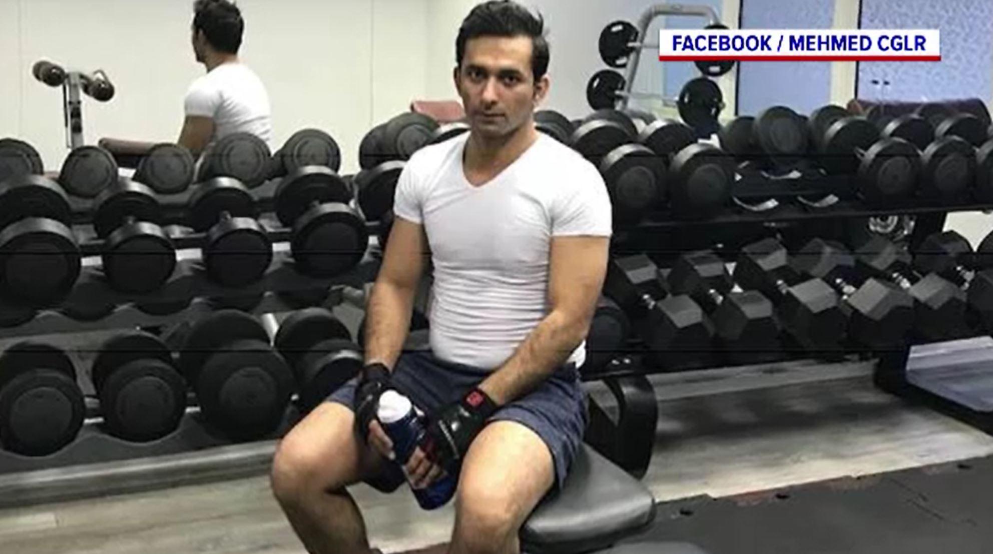Om de afaceri turc, expulzat din România. Judecătorii l-au declarat indezirabil din raţiuni de securitate naţională