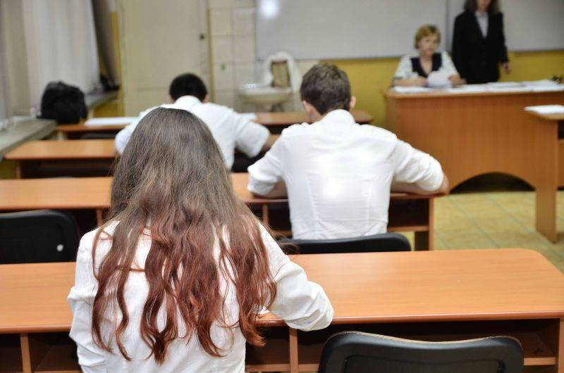 BAC 2021. Ce subiecte au primit elevii la Chimie si care este baremul de corectare