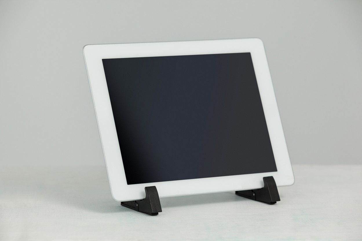 iLikeIT. Tablete noi, cu prețuri accesibile: Samsung Galaxy TAB A7 Lite, Huawei MatePad Pro, iPad 8 (2020)
