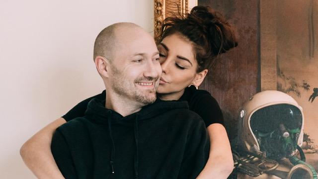 Paul Kalkbrenner aduce în premieră la UNTOLD, o producție în colaborare cu sotia lui, care e româncă