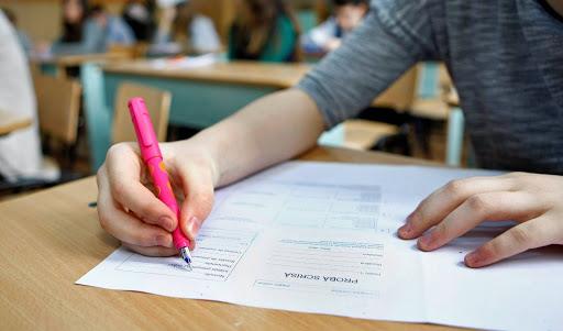 BAC 2021. Subiectele și baremul la Matematică, publicate de Ministerul Educației