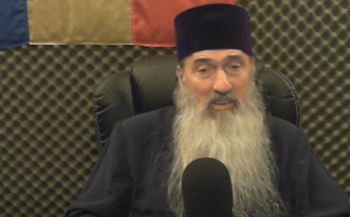 """Arhiepiscopul Tomisului, despre educaţia sexuală în şcoli: """"Nu poţi să îi dai copilului cuţitul să se joace că el se va răni"""""""