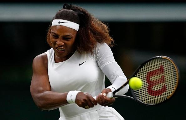 Serena Williams anunță retragerea de la US Open