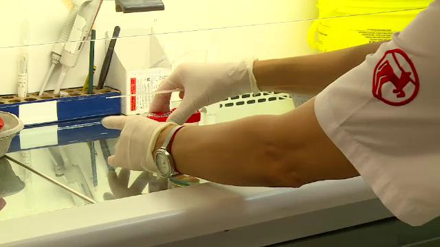 Românii care au peste 40 de ani pot beneficia gratuit de un set de consultații și analize medicale de prevenție