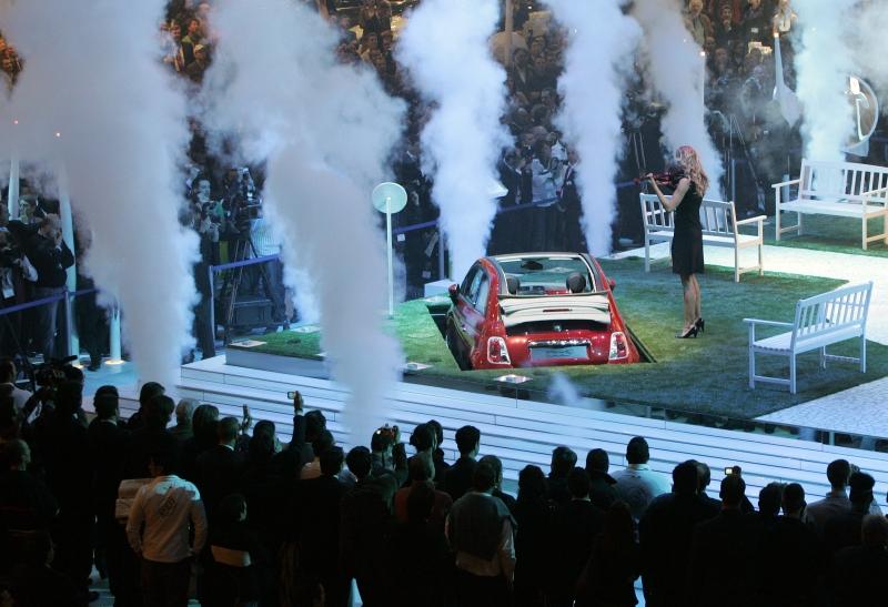 Modelele hibrid, in centrul atentiei la Salonul Auto de la Geneva