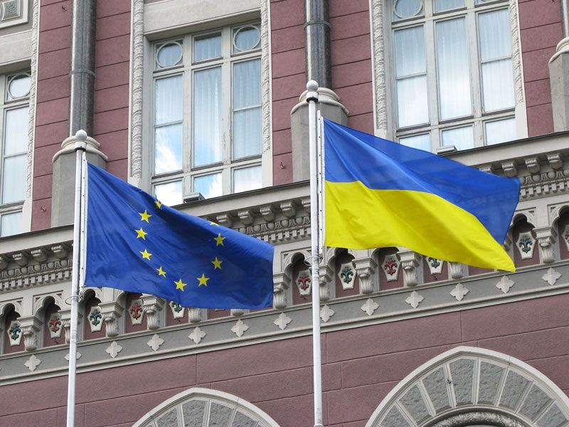 Alegeri prezidentiale in Ucraina. Ianukovici si Timosenko, favoriti