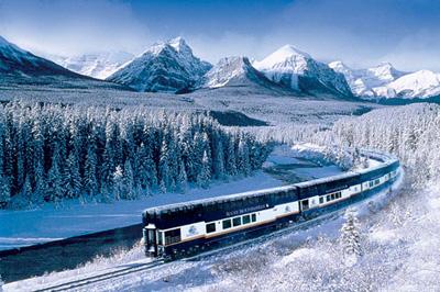 Mai multe trenuri anulate pe data de 21 decembrie. Vezi care sunt