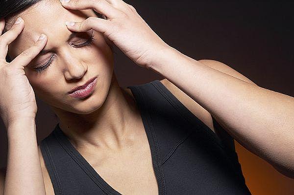 Intoleranta alimentara poate fi cauza oboselii si a migrenelor