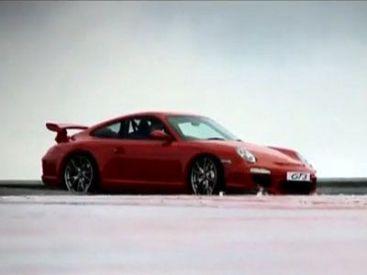 Lansari la Salonul Auto de la Geneva, LIVE pe incont.ro, ACUM!