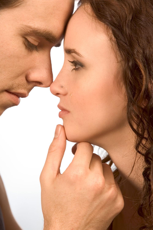 Slăbiți în cuplu: Formula pentru ca dragostea și dieta să fie cele mai bune?