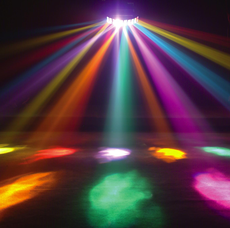 Cea mai buna metoda de slabire, dupa Paste: in club la dans