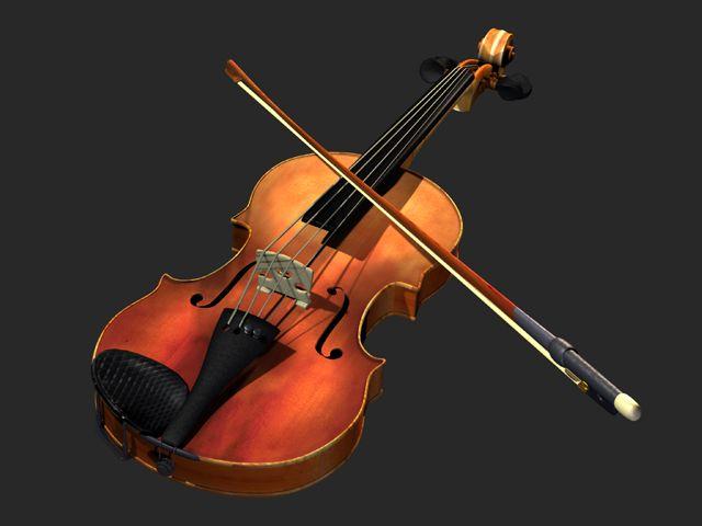 Gradina de Vara de la Filarmonica se redeshide duminica, dupa cativa ani in care a fost uitata
