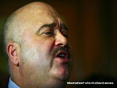Cererea de arestare preventiva a lui Catalin Voicu, judecata marti!