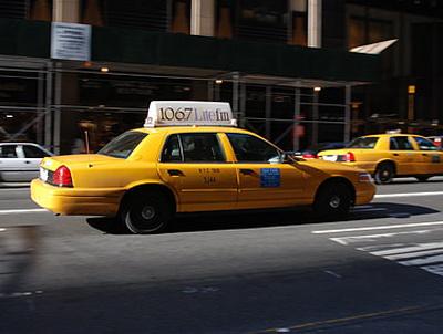 Turisti pagubiti cu 8,3 milioane de dolari in New York