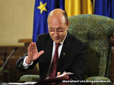 Presedintele Romaniei cheama Guvernul la raport!