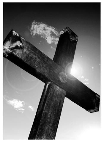 Preotul din Medias va imparti acelasi mormant cu fiii pe care i-a ucis