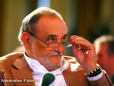 Wikileaks:Patriciu si Hayssam, suspectati de implicare in trafic de arme