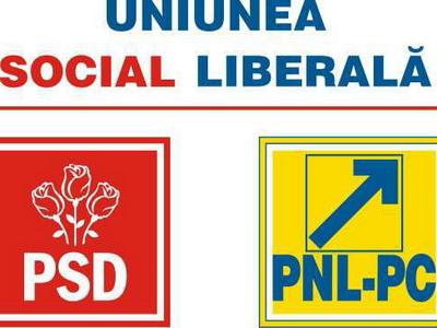 USL cere demisia ministrului Daniel Funeriu pentru rezultatele slabe de la bacalaureat
