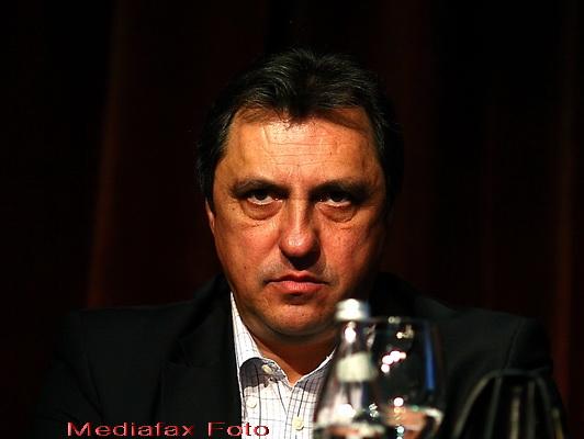 De ce a primit Marius Petcu 7 ani de inchisoare: