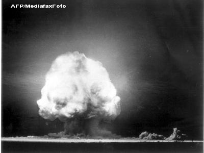 Barack Obama: Iranul s-ar putea dota cu o bomba atomica aproximativ