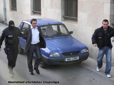 Stenograme din dosarul Petcu. Cum isi negocia mita liderul de sindicat