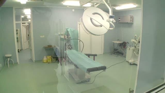 Propunere pentru Legea Sanatatii: spitalele, transformate in fundatii, ca sa poata face angajari