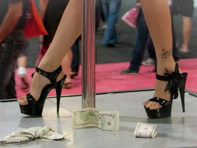 PIB-ul Italiei, in sfarsit pe plus, dupa ce vor fi luate in calcul veniturile din prostitutie si vanzari de droguri