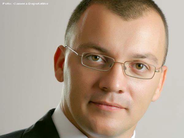Deputatul Mihail Boldea isi pregatea terenul: voia modificarea legilor privind DIICOT si detentia