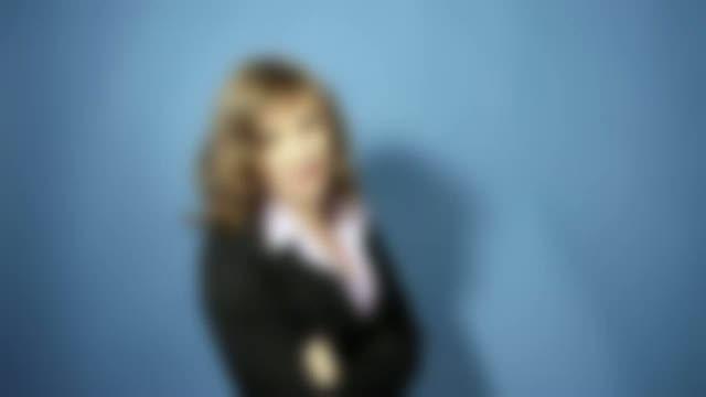 Soarta profesorului de la Universitatea Bucuresti, acuzat de hartuire sexuala, se decide astazi