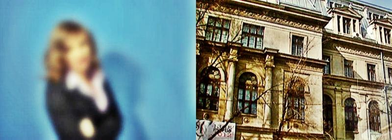 Acuzatii de hartuire sexuala la Universitatea Bucuresti. Un profesor ar fi agresat o doctoranda