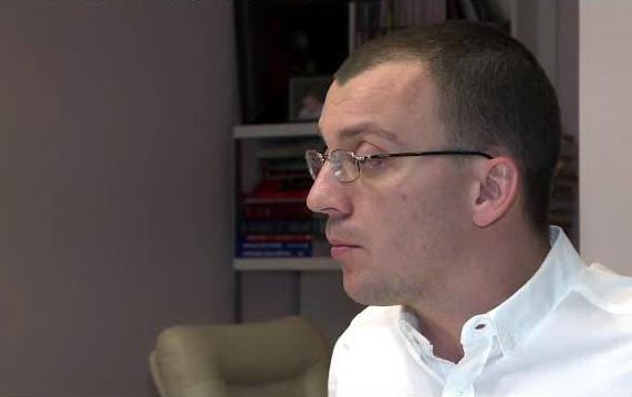 Numele lui Mihail Boldea apare intr-un alt dosar penal. De ce este acuzat fostul parlamentar