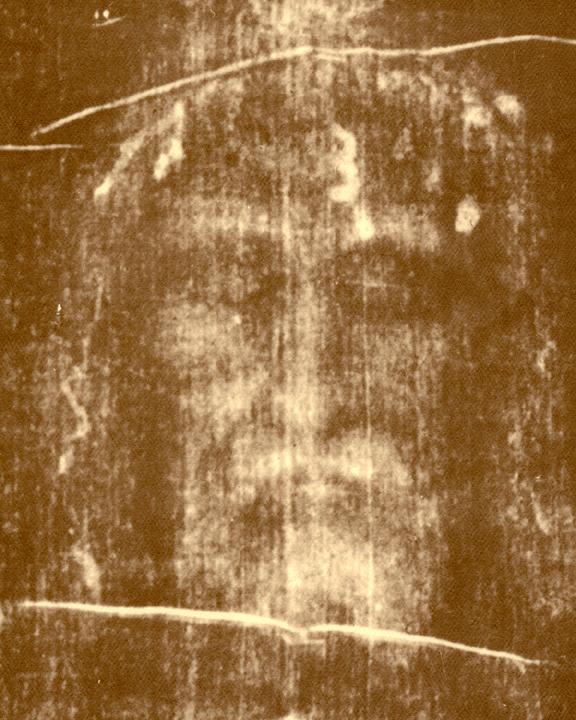 Afirmatia care rastoarna 2.000 de ani de crestinism. Noi dezvaluiri despre Giulgiul din Torino