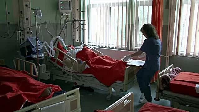 Spitalele din Romania unde programul de transplanturi merge mai eficient decat in Vestul Europei