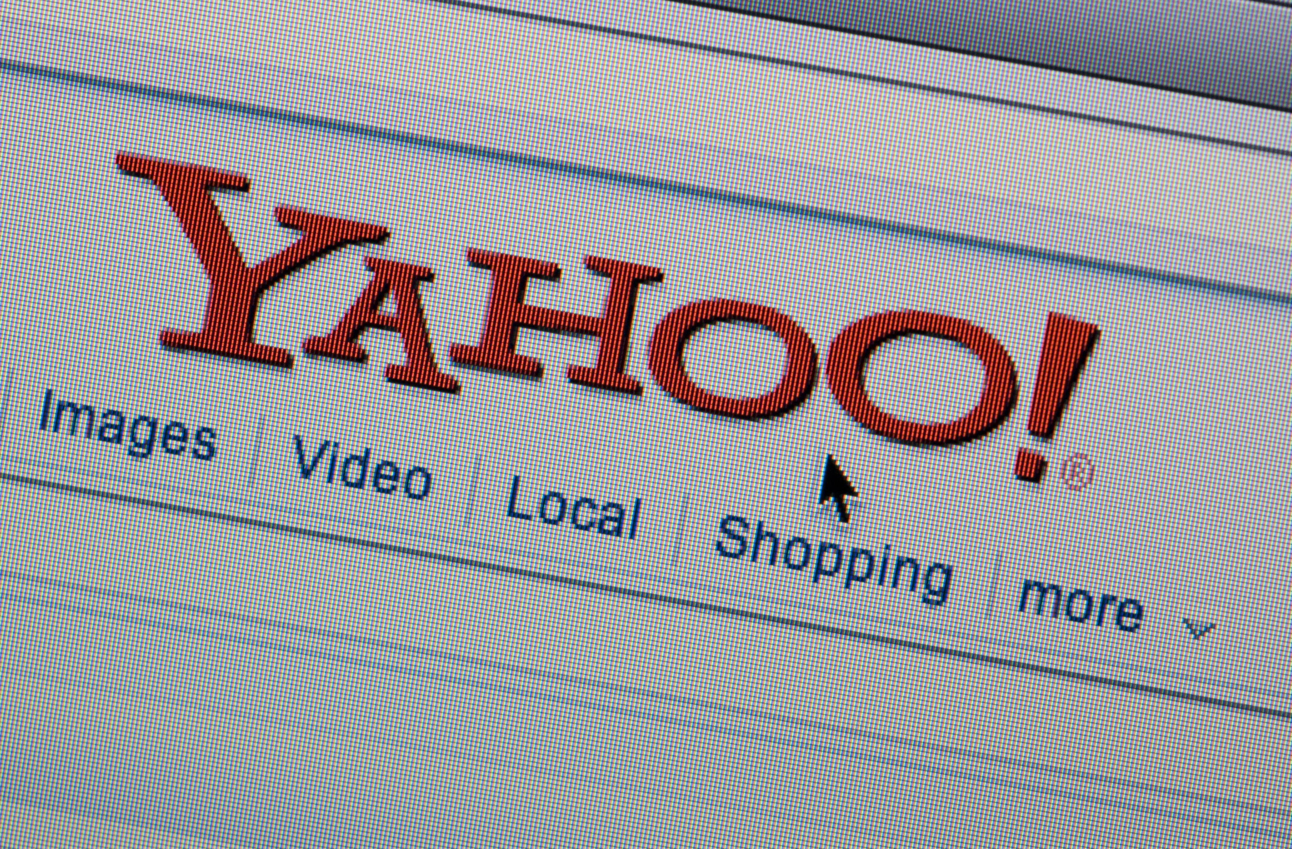 Yahoo si-a spionat angajatii: de ce le-a fost interzis acestora sa mai lucreze de acasa