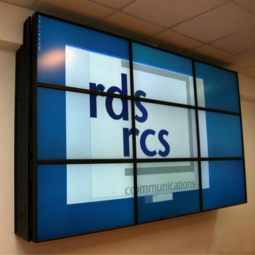 RCS&RDS aduce clarificari legate de acordul cu Vodafone. Datele in roaming, gratuite pana in septembrie, in anumite limite