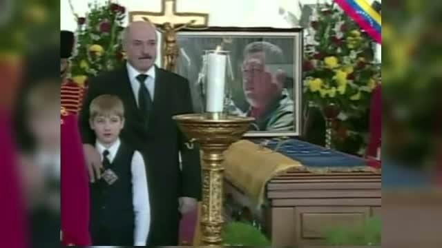 Hugo Chavez va fi imbalsamat ca Lenin. La funeraliile nationale au participat sute de mii de oameni